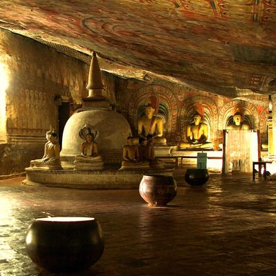 tours_srilanka_Dambulla-1